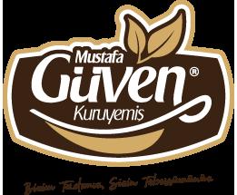 Mustafa Güven Kuruyemiş   0212 202 90 34